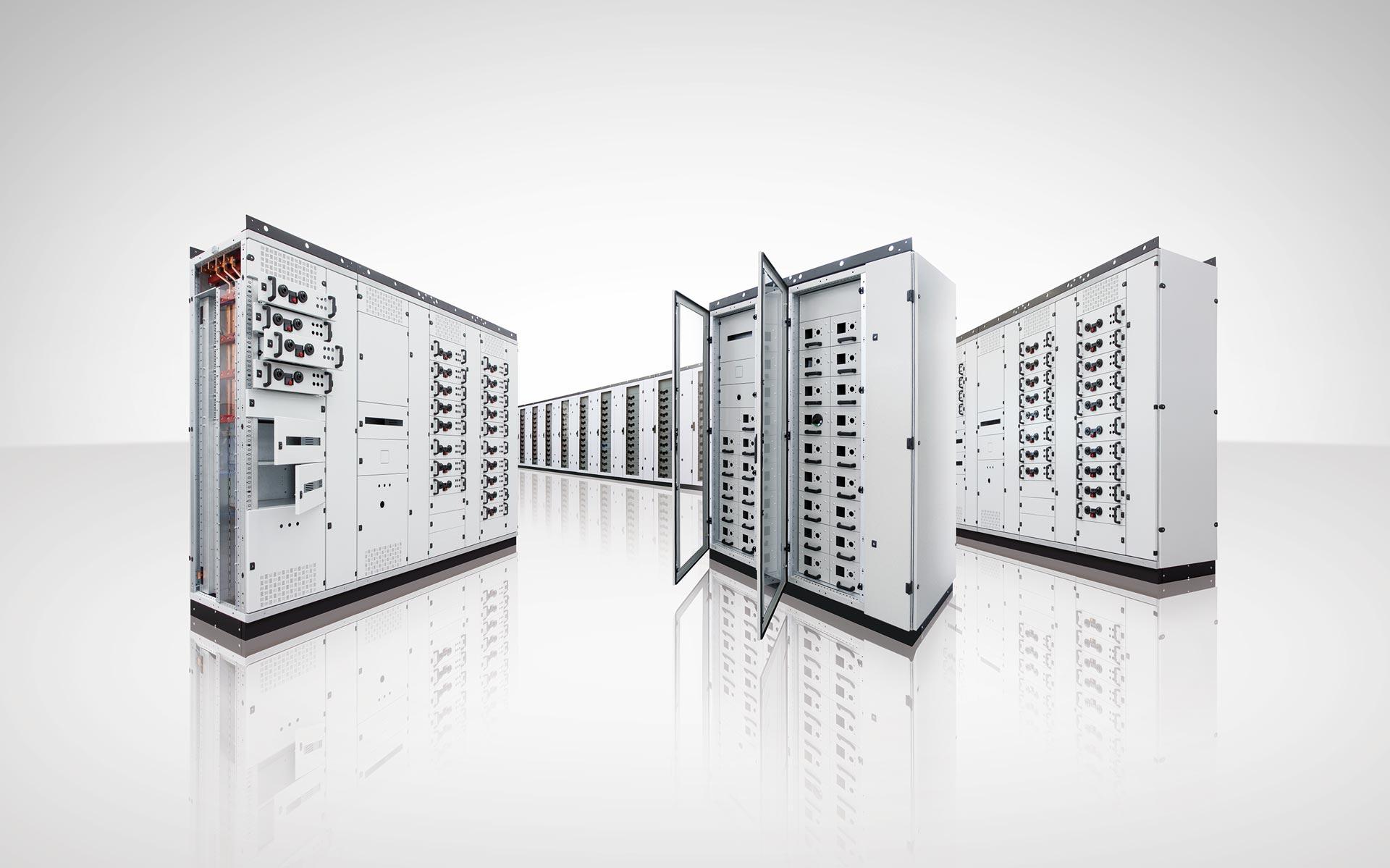 Schemi Quadri Elettrici Industriali : Me cub lafer armadi per quadri elettrici a cassetti fissi fino a